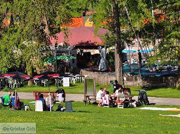 Grieks feest Huizingen 2010 - Griekendag - Foto 004 - Foto van https://www.grieksegids.be/huizingen/fotos2010/huizingen-2010-mid-foto-004.jpg