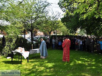 Grieks feest Huizingen 2010 - Griekendag - Foto 016 - Foto van https://www.grieksegids.be/huizingen/fotos2010/huizingen-2010-mid-foto-016.jpg