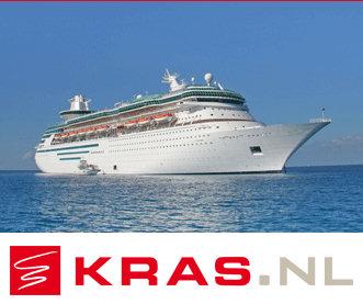 Cruises Griekenland Kras.nl