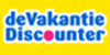 Dreams 4 You App. Vakantiediscounter